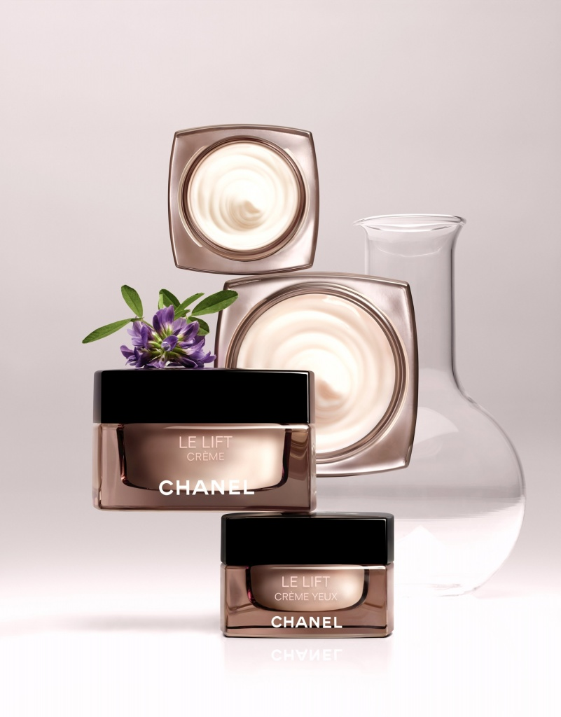 Chanel-creme-viso-Le-Lift-3-scaled jvhvc.jpg
