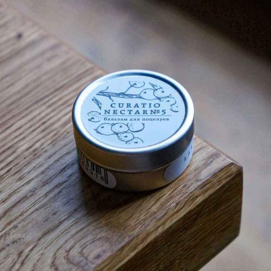 парфюм сеть магазинов официальный
